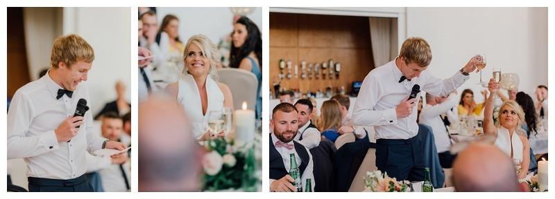 stunning-wedding-images-kilkenny-cork-waterford-dublin