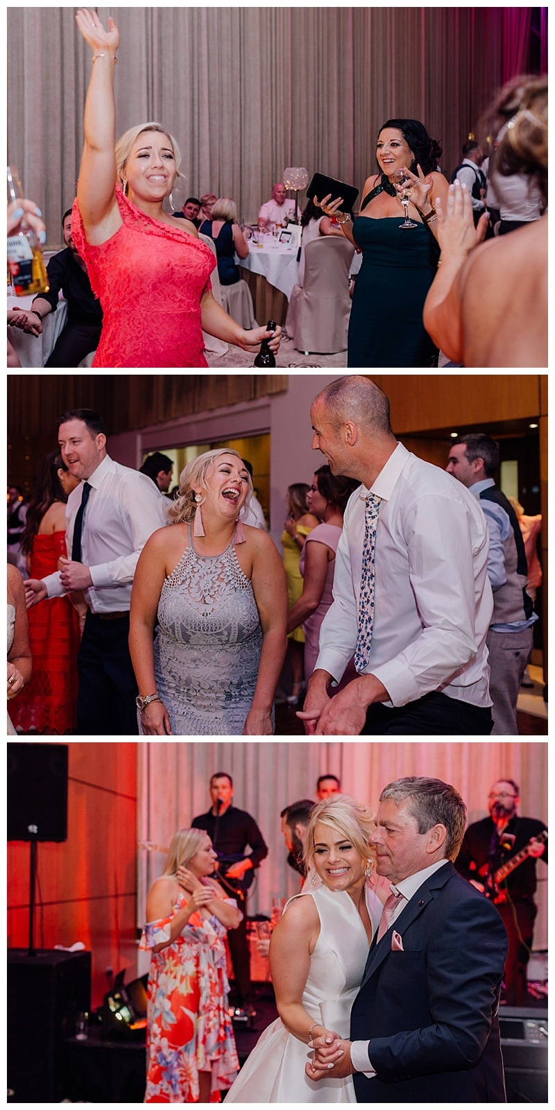 fine-art-wedding-photographer-cork-ireland