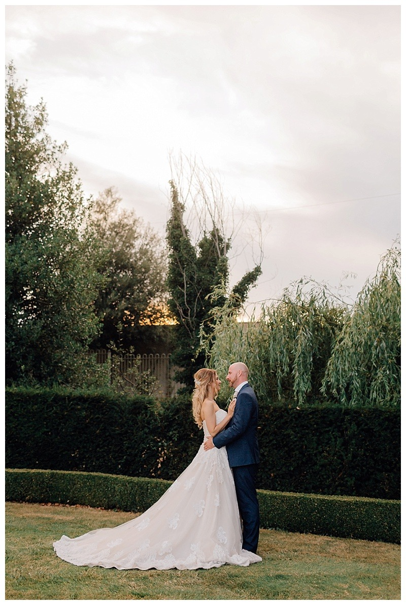 cliff-at-lyons-wedding-photographer-kildare