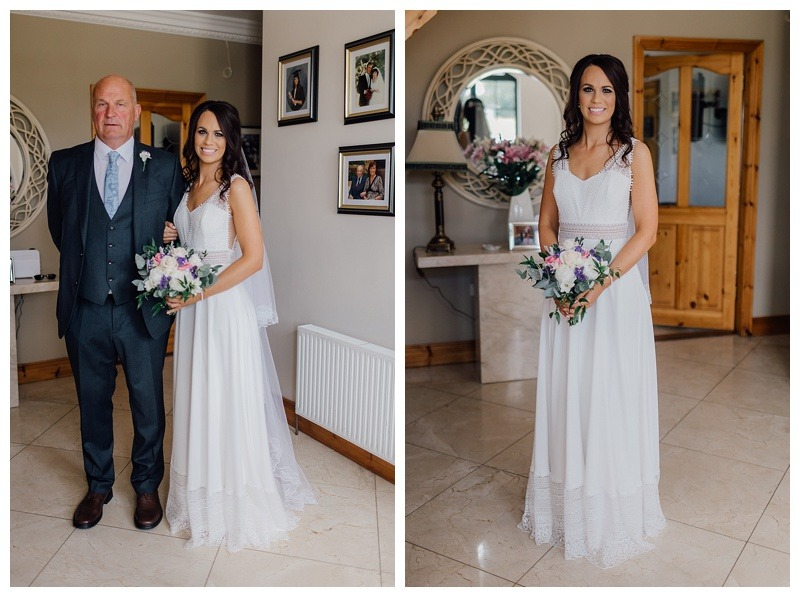kilkenny-wedding-photographer-real-wedding-hotel-kilkenny