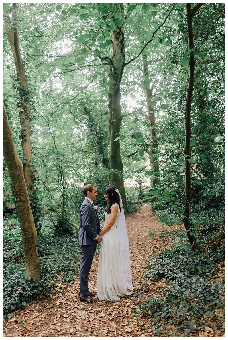wedding-images-jenkinstown-woods-kilkenny