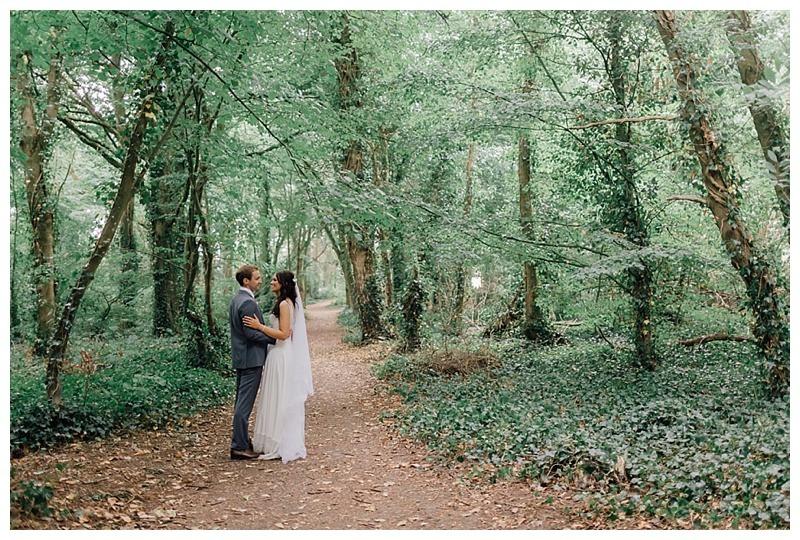wedding-images-jenkinstown-woods-kilkenny