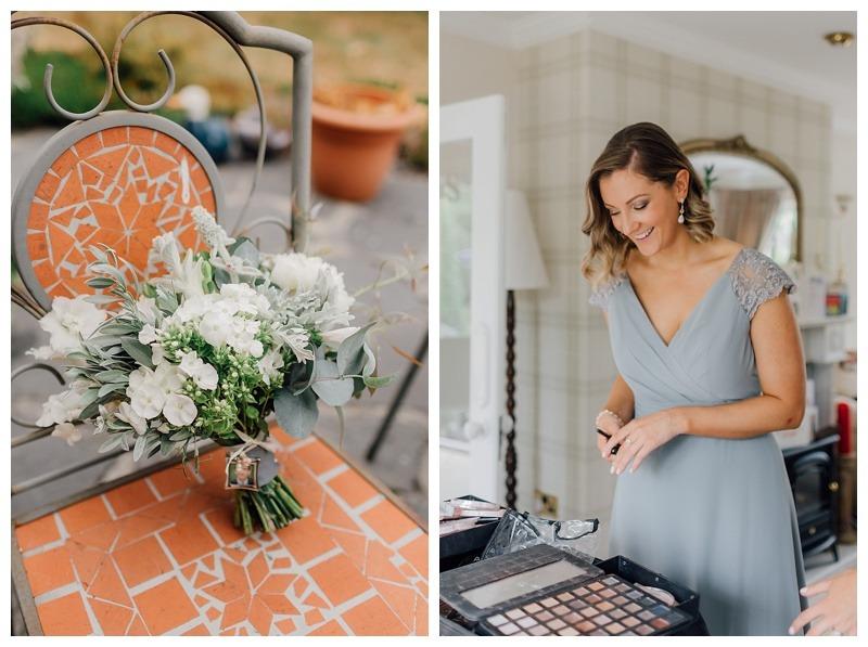 faithlegg-house-wedding-photography-real-wedding-waterford