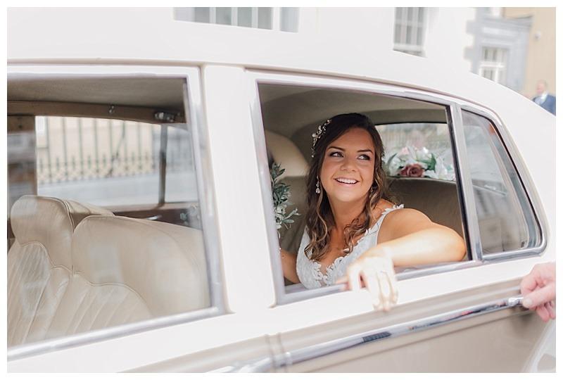 fine-art-wedding-photography-kilkenny-waterford