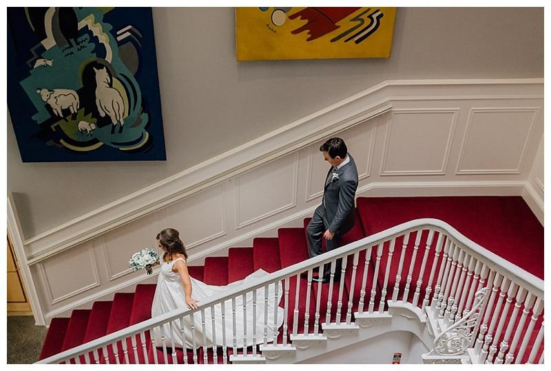 city-hall-wedding-real-waterford