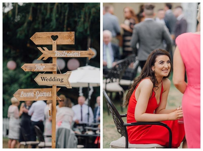 faithlegg-wedding-photographer-minaun-photographs