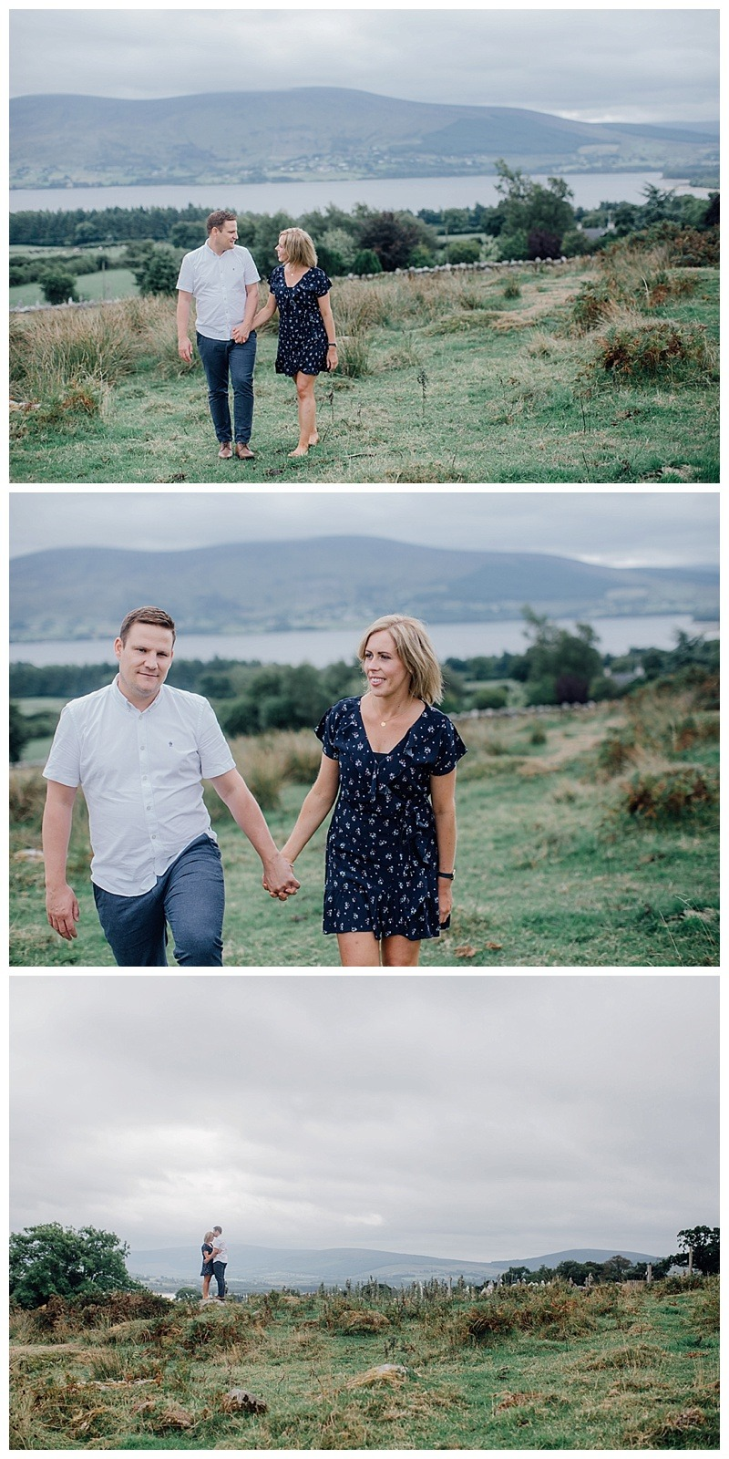 wicklow-engagement-photograph-session-wicklow-mountains-blessington-lakes