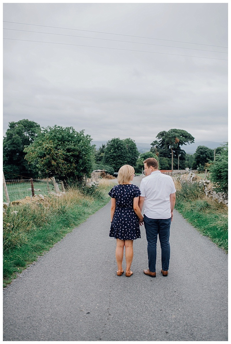 irish-countryside-engagirish-countryside-engagement-session-couplesement-session-couples