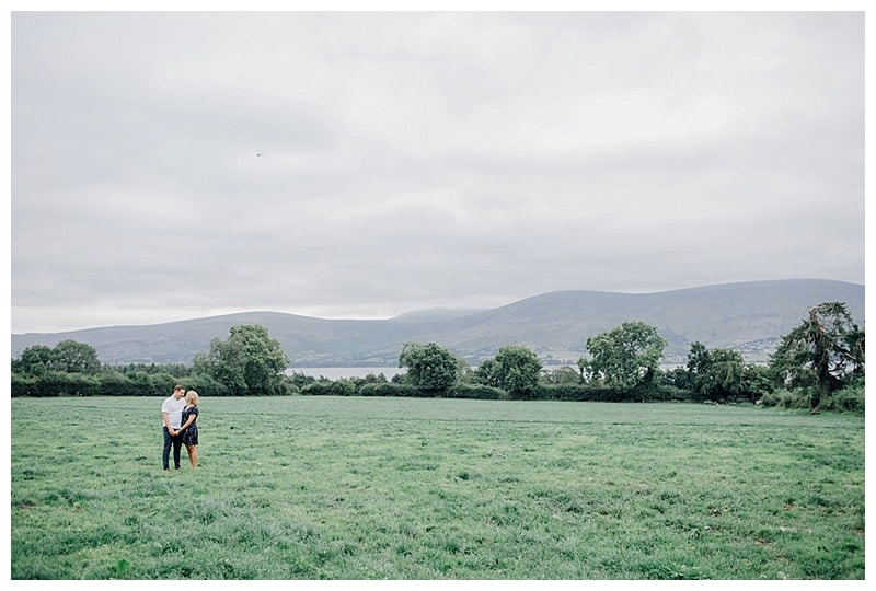irish-countryside-engagement-session-couples