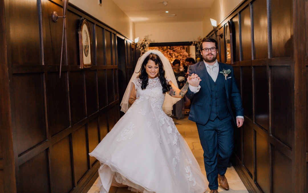 What's Next? What To Expect From My Post-Wedding Service