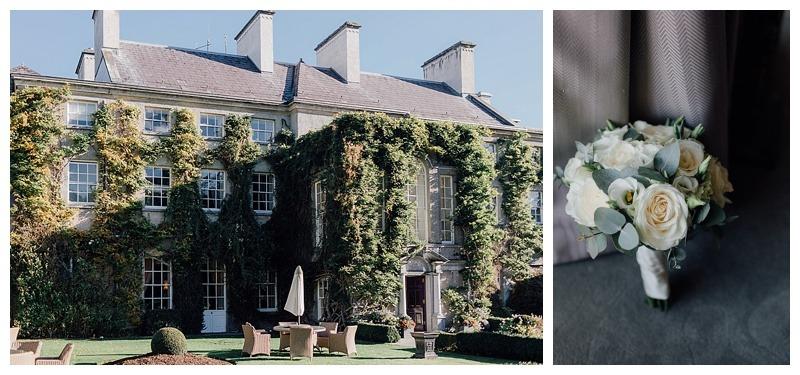 duiske-abbey-wedding-images