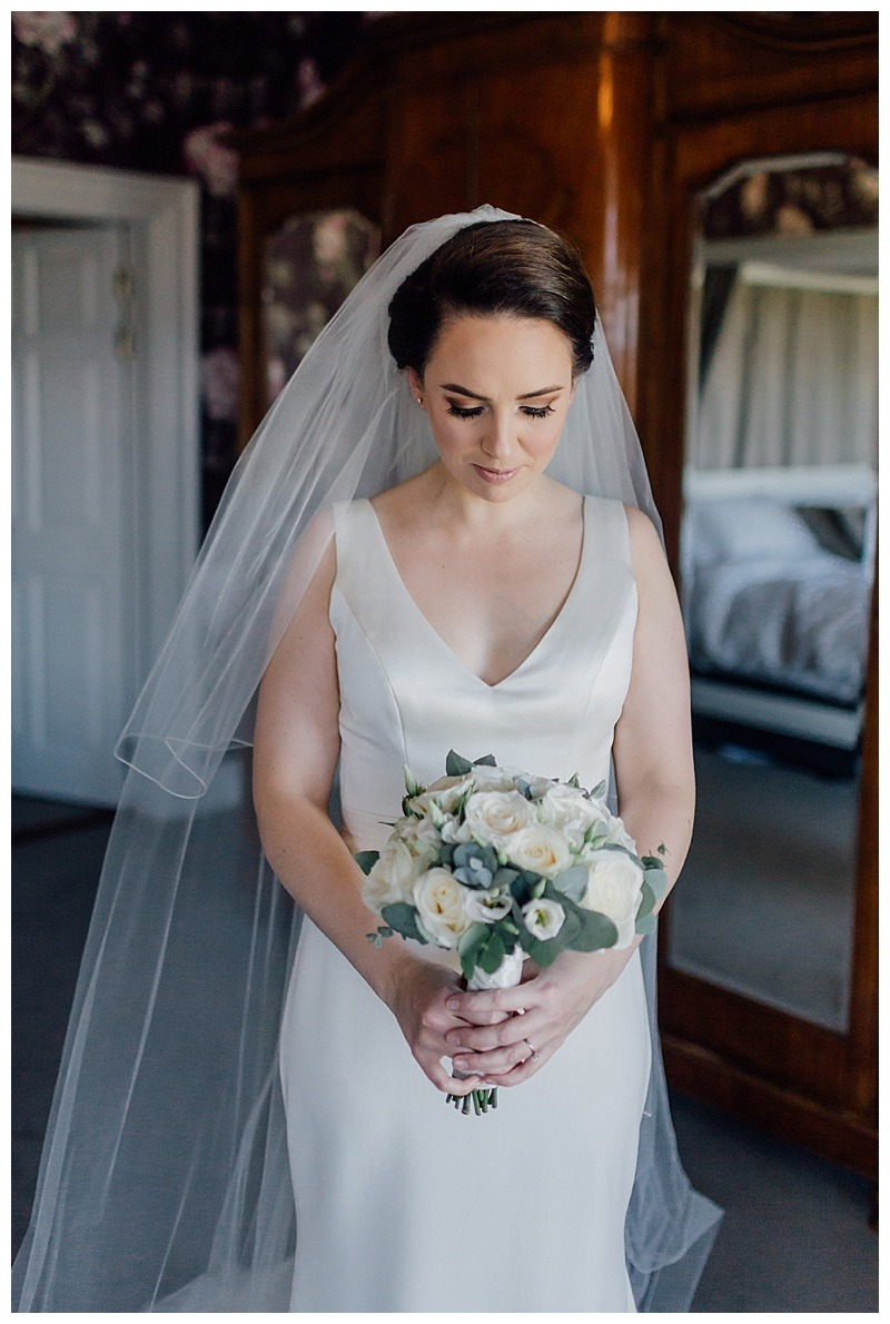 kilkenny-wedding-photographer-mount-juliet