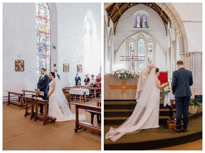 kilkenny-wedding-photographer-mount-juliet