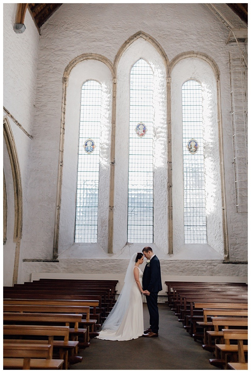 duiske-abbey-wedding-images