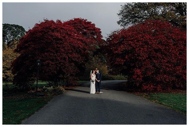 wedding-pictures-mount-juliet
