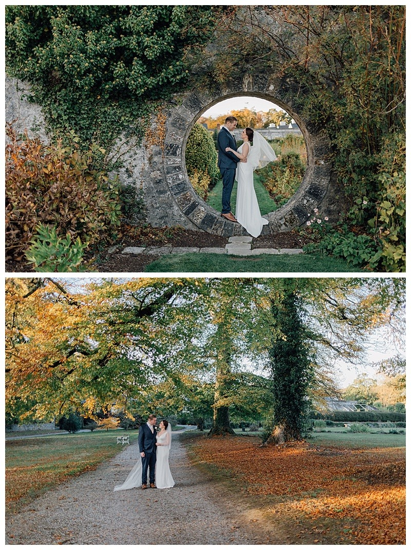 wedding-pictures-mount-juliet