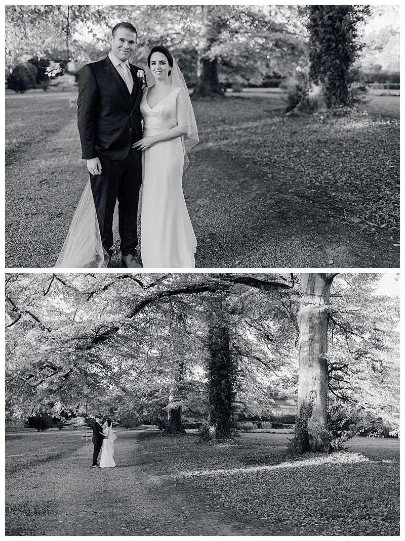 walled-garden-mount-juliet-wedding-kilkenny