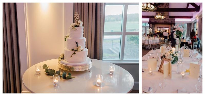 walled-garden-mount-juliet-wedding-kilkenny