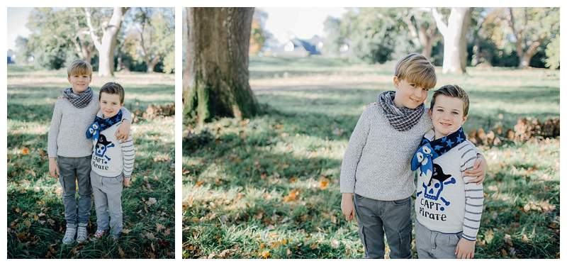 kilkenny-family-photographer-mount-juliet-natural