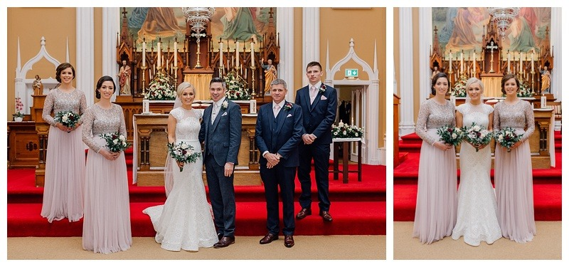 castle-durrow-weddings-laois-wedding-photographer