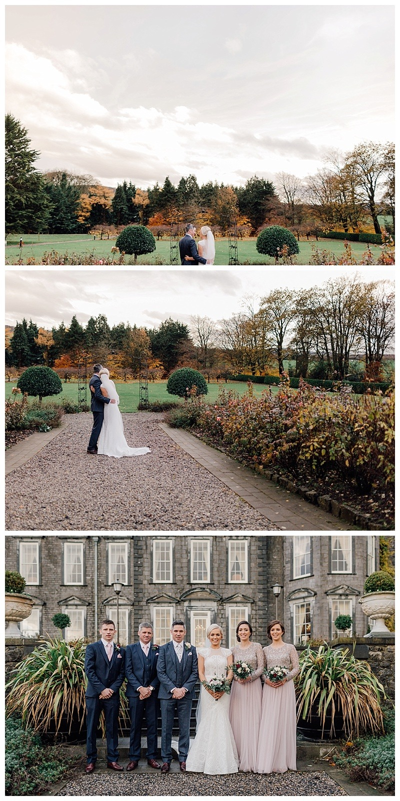 castle-durrow-wedding-images-gardens