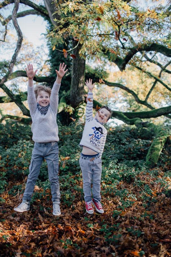 family-photographer-Kilkenny