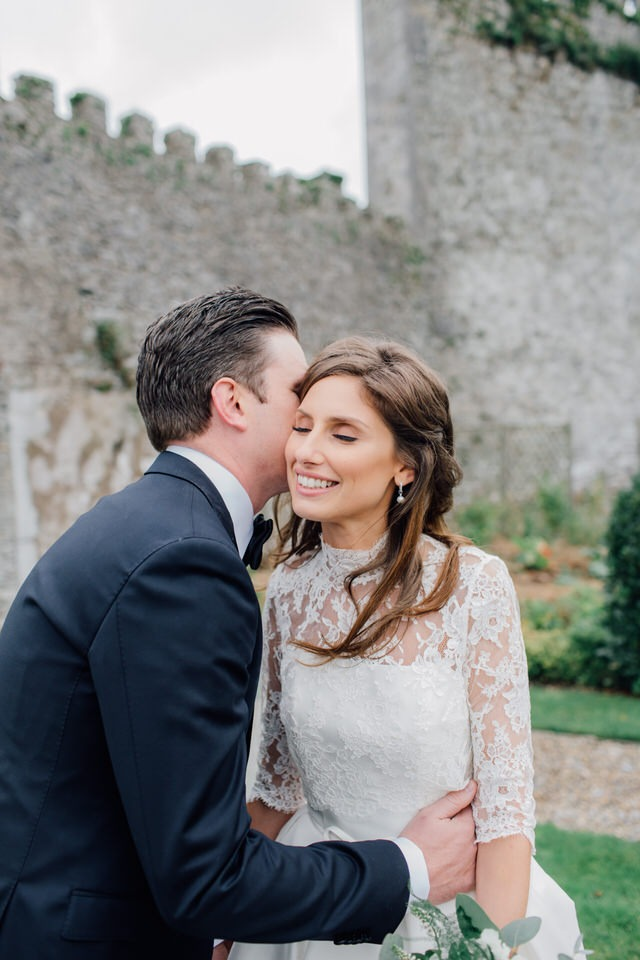 castlemartyr wedding photo inspiration