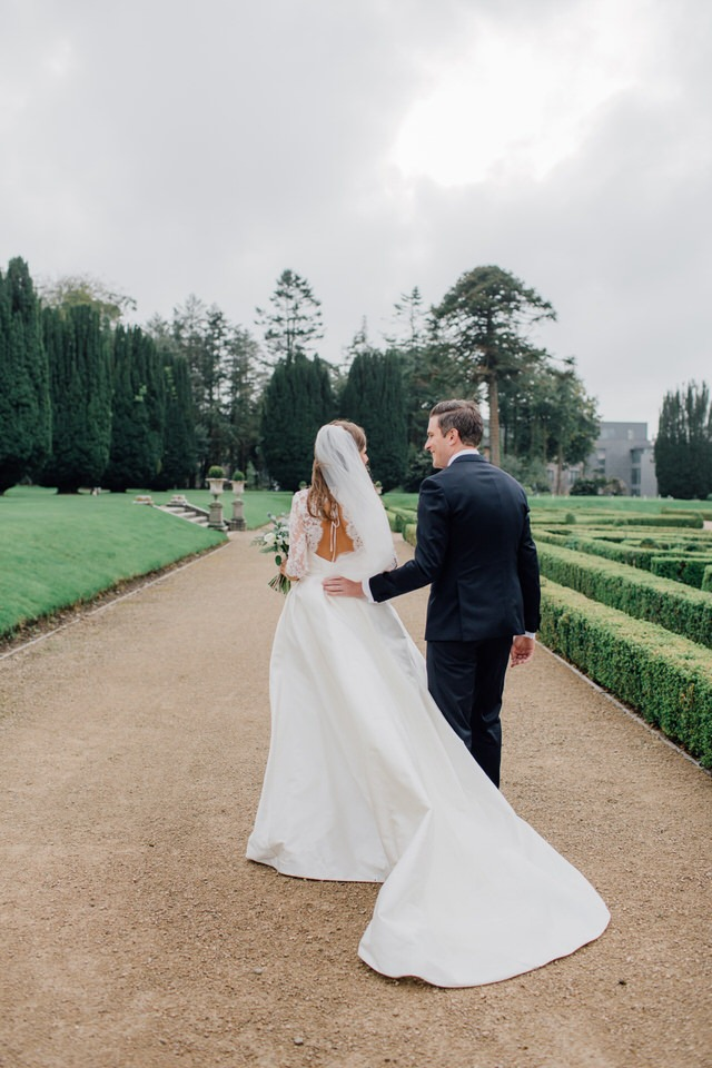 castlemartyr weddings cork wedding photographer