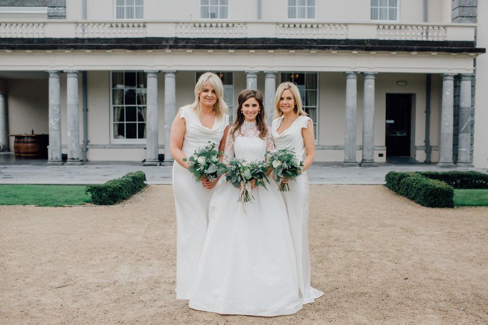 blacktie cork wedding photographer castlemartyr