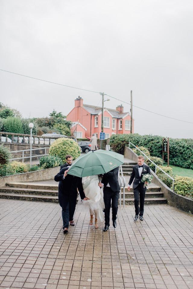 castlemartyr wedding images cork wedding photographer