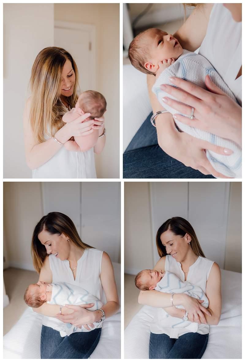 newborn-photographer-waterford-family-photos