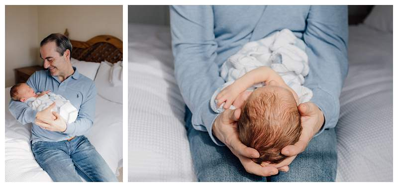 newborn-photographer-waterford-family-photos