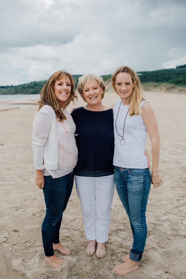 wexford-family-photographer