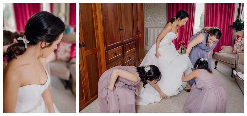Faithlegg-wedding-photographer-waterford-kilkenny-wexford