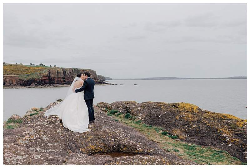 wedding-images-faithlegg-waterford-wedding-photographer
