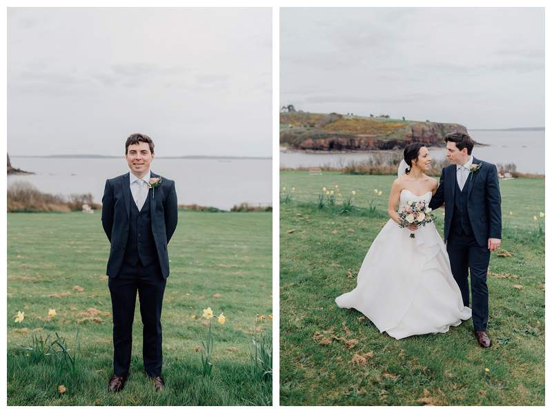 dunmore-east-wedding-photography-waterford-photographer