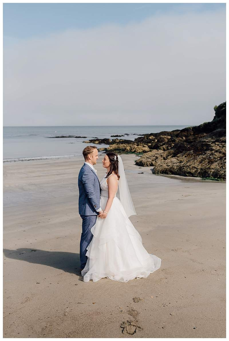 dunmore-house-wedding-photographer-cork