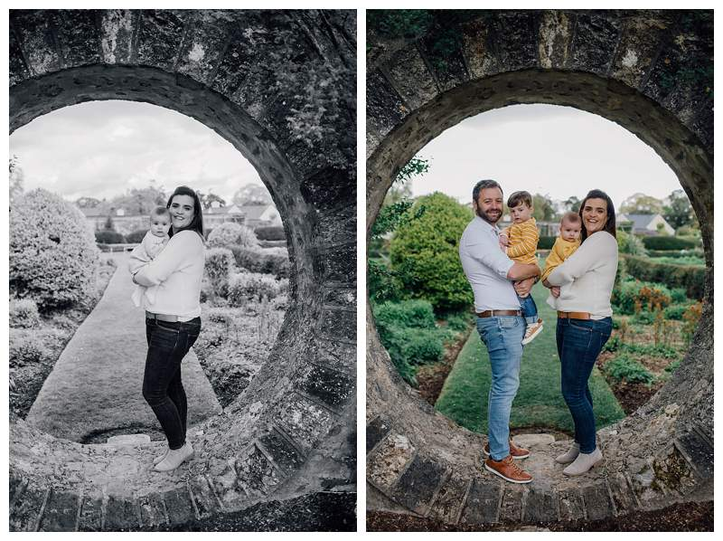 family-photographer-ireland-kilkenny