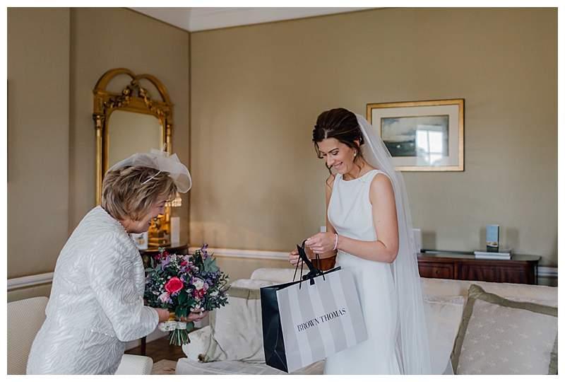 castlemartyr-wedding-photographs-cork-wedding-photographer