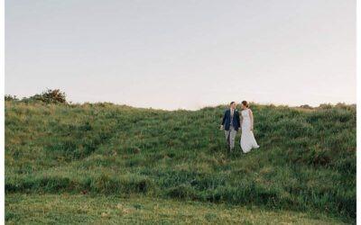 Castlemartyr Wedding – Stephanie and Alex