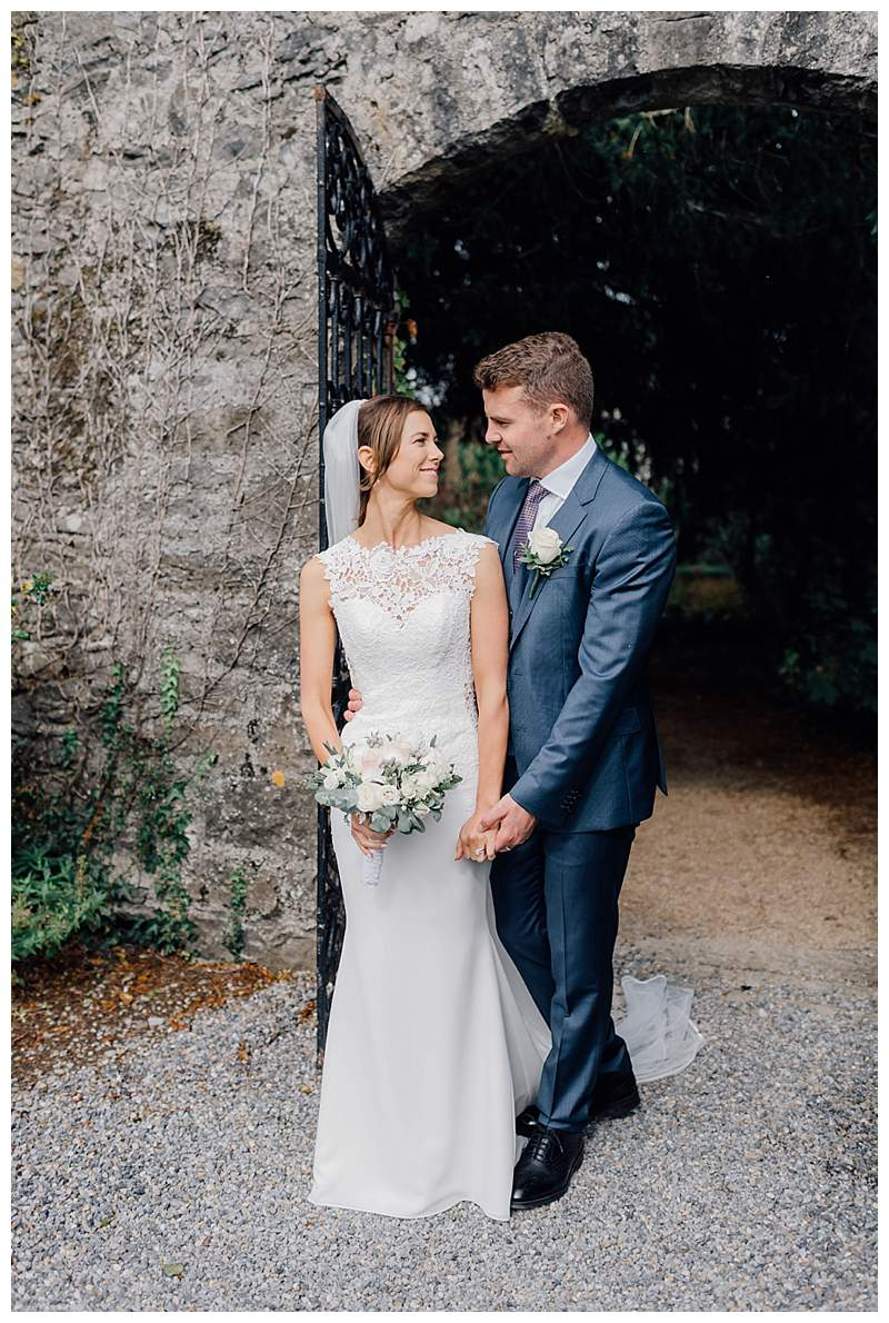 mount-juliet-wedding-photographer-weddings-kilkenny