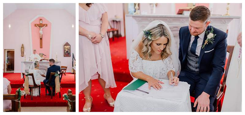 faithlegg-wedding-photographer-waterford-weddings-summer