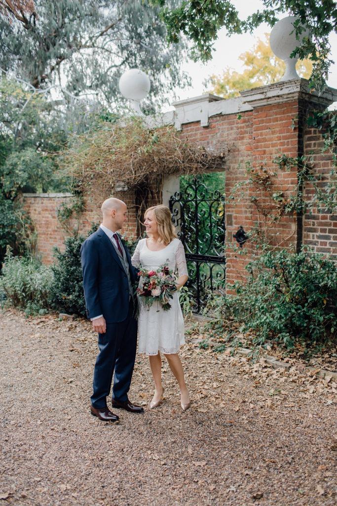 greenwich-london-wedding-photographer-natural-female-photographer