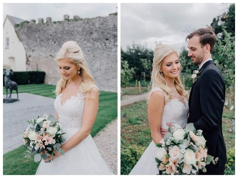 castlemartyr-wedding-photographer-destination-wedding-ireland
