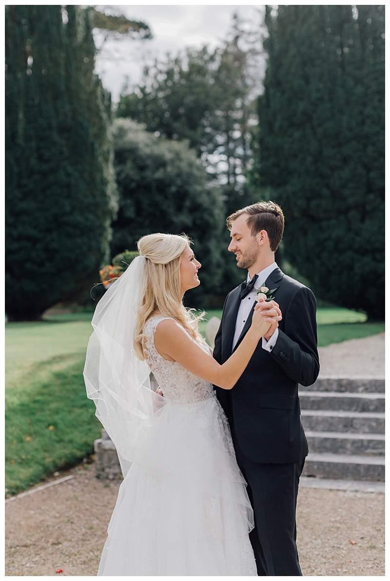 castle-wedding-venue-ireland-crk-photographer-castlemartyr