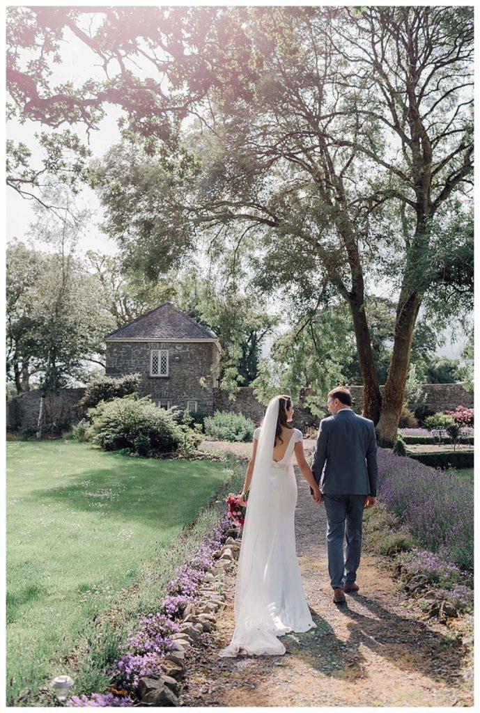 ashley-park-wedding-photographer-tipperary-chupi