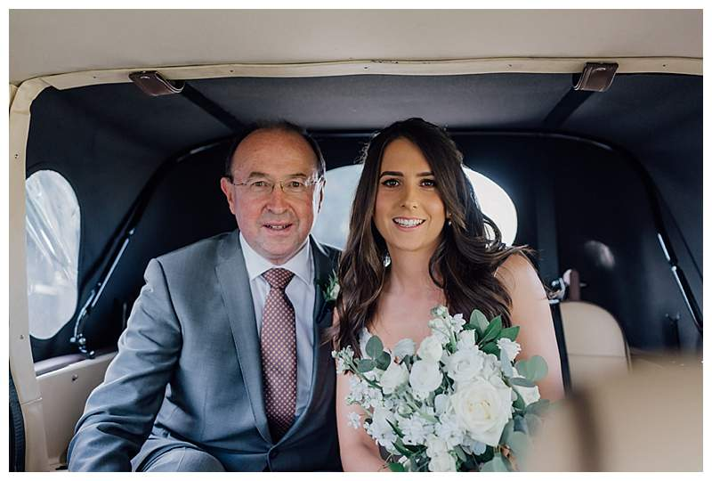 borris-house-wedding-carlow-photographer