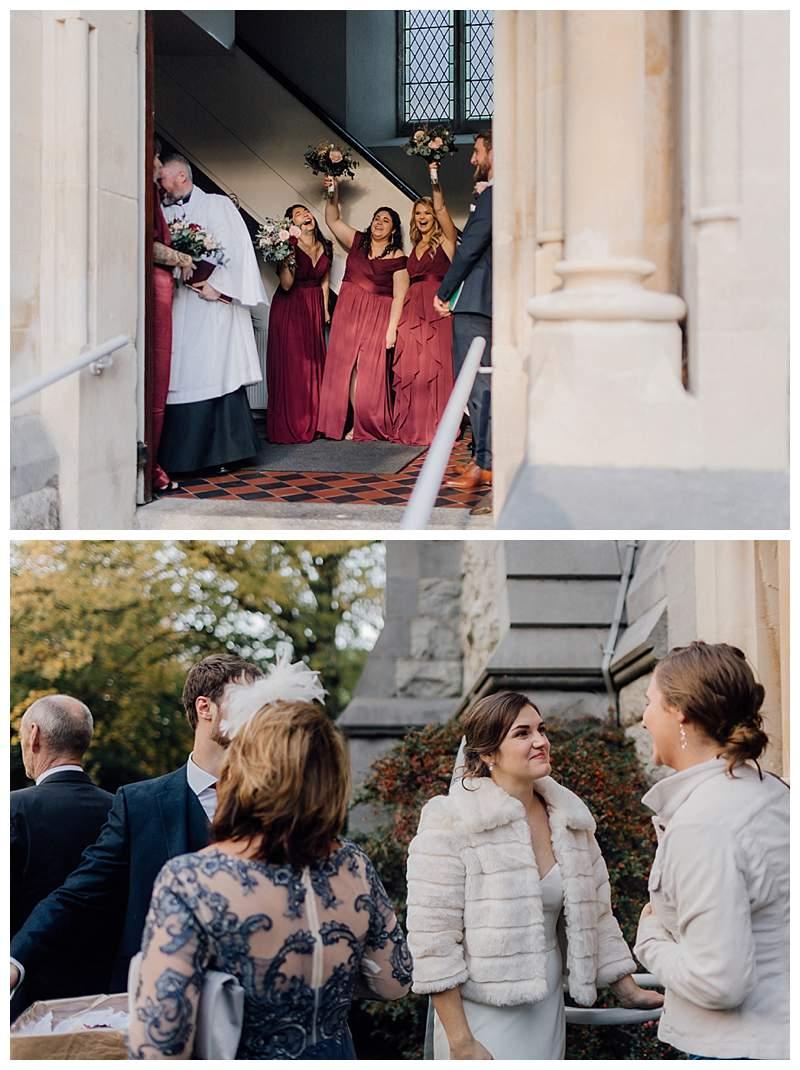 tankardstown wedding photos photographer