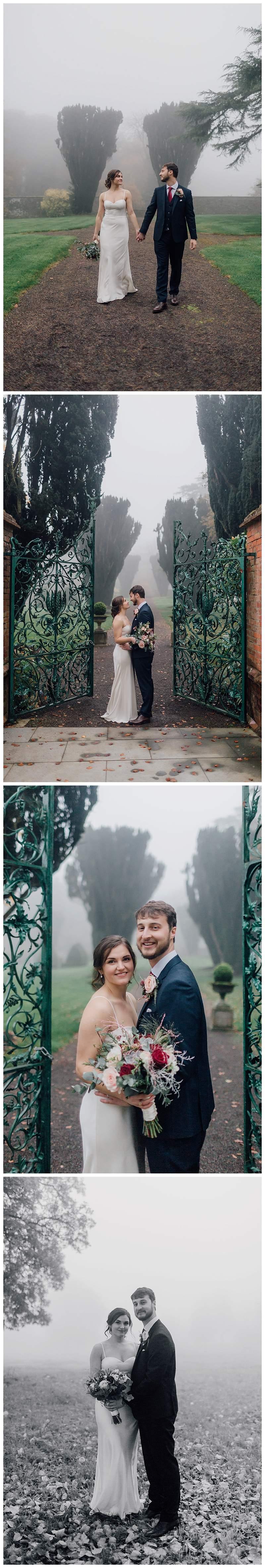meath wedding photographer fine art kilkenny