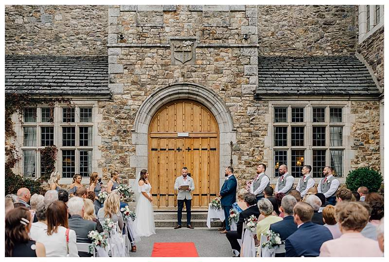 waterford-castle-wedding-images-destination -wedding-castle-ireland